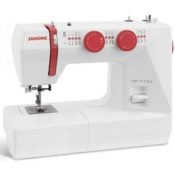 Janome Tip-718s